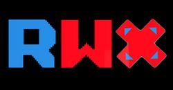 Retro World Expo