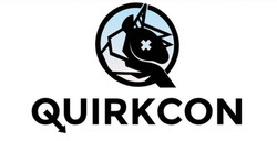 QuirkCon