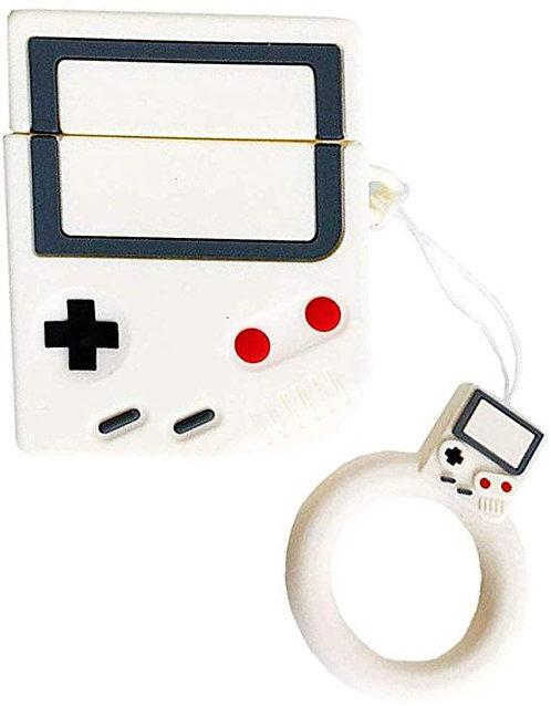 Nintendo Game Boy Airpod Case Cover