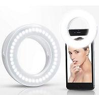 Mobile Selfie Light.jpg