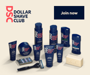 Dollar Shave Club offer.png