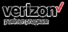 verizon partner logo Transparent.png