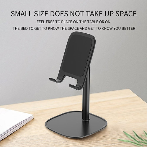 Desk/Table Top Device Bracket Mount Holder Stand