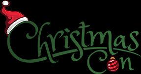 christmas con  logo NJ - green.jpg