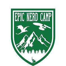 epic nerd camp logo.JPG