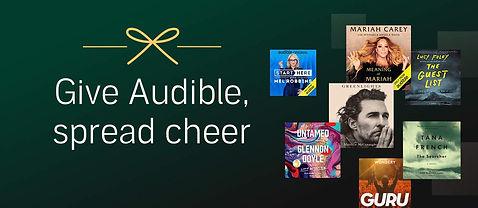 Audible gift membership.jpg
