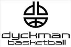 Dyckman bball 2k20 Tourney