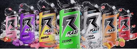 raze flavors.jpg