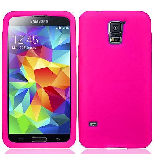 Versio Mobile Samsung Galaxy S5 Skin