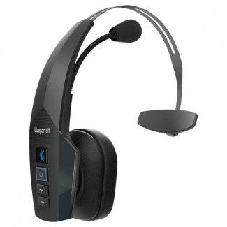 Blue Parrott B350XT Handsfree Bluetooth Headset
