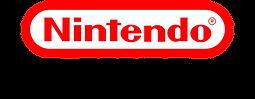 NES_logo.svg.png