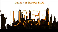 Urban action2.jpg