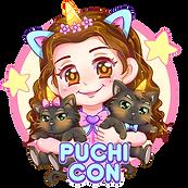 Puchi Con logo.png