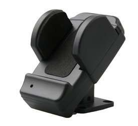 Universal Dashboard and Cradle Vent Mounts