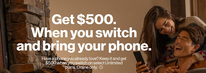 get 500 bucks when you switch offer.PNG