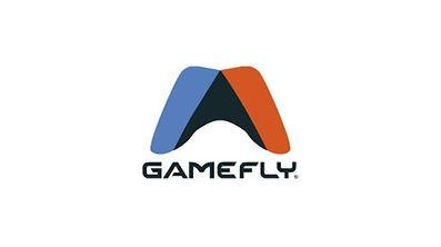 gamefly logo.jpeg