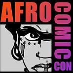 afroComicCon logo2.jpg