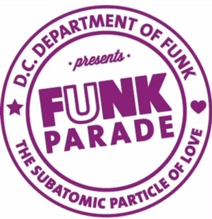 DC Funk Parade