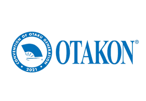 otakon logo2.png