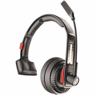 Plantronics Voyager 104 Handsfree Bluetooth Headset