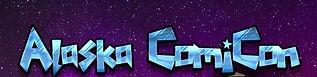 alaska comic con logo.jpg