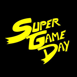 Super Game Day