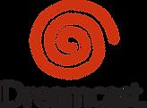 Dreamcast_logo.svg.png