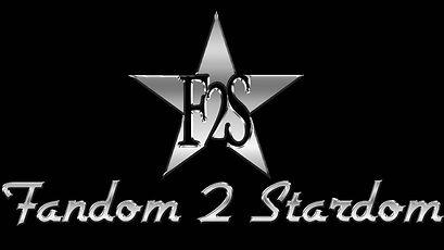 fandom 2 stardom logo.jpg