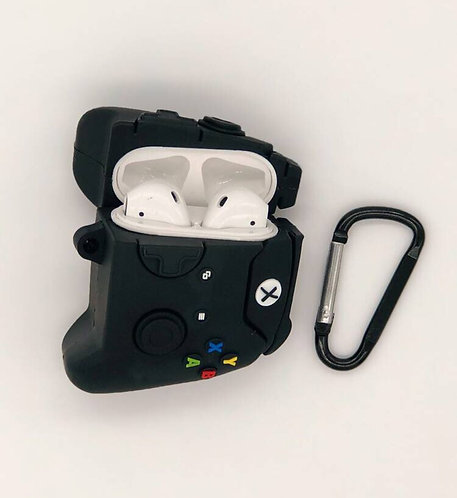 XBOX ONE Controller AirPod Case Cover