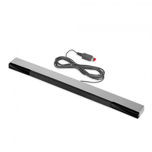 Wired Sensor Bar for Wii and Wii U