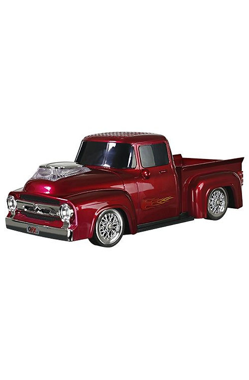1956 Ford Truck Bluetooth Speaker