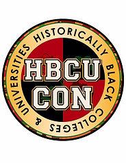 HBCU Con logo.jpg