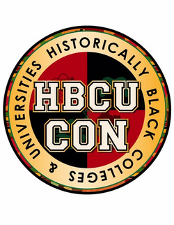 HBCU Con