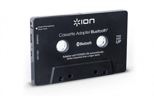 Cassette BT Bluetooth Music Receiver for Cassette