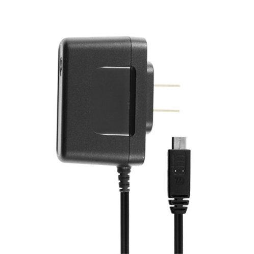 Universal Micro USB Premium Wall Charger