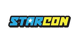 starCon logo.PNG