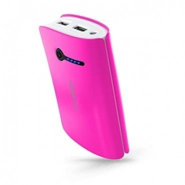 Acellories Power Bank