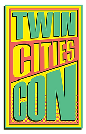 twin cities con logo.png