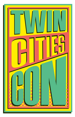 Twin Cities Con