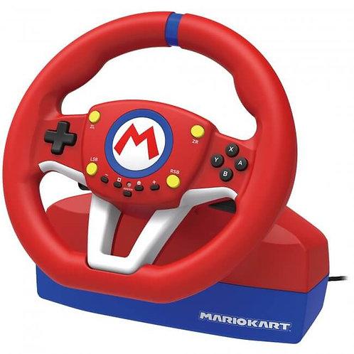 Nintendo Switch Mario Kart Racing Wheel Pro - Mini
