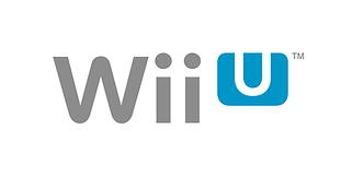 Wii-U-logo.png