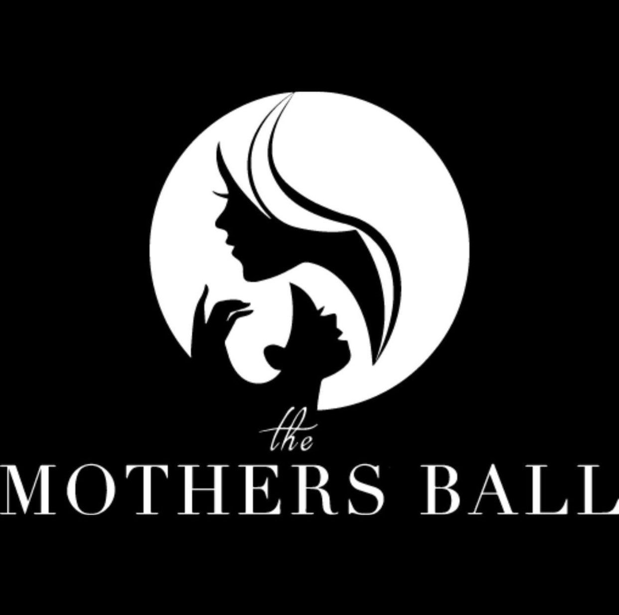 Mothers Ball