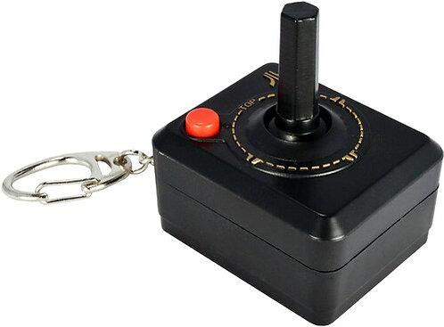 World's Coolest Atari Sound Arcade