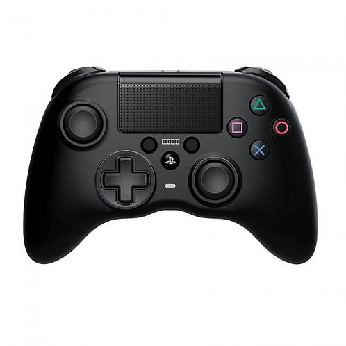 Hori PS4 Onyx Plus Wireless Controller