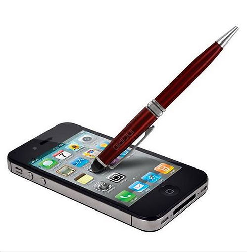 Incipio Inscribe Executive Stylus & Pen