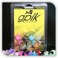 GPIK™ THUMB STYLUS 4-PACK
