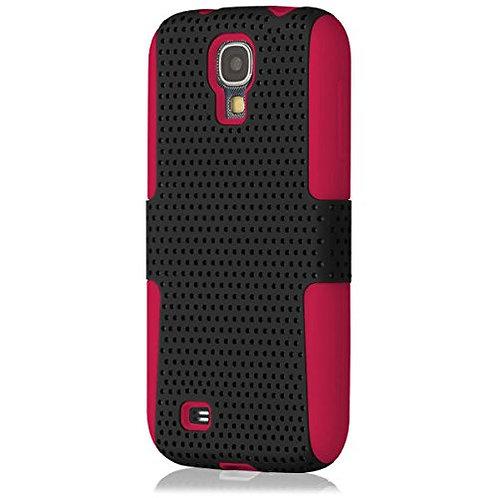 Versio Mobile Galaxy S4 DuoFlex Case