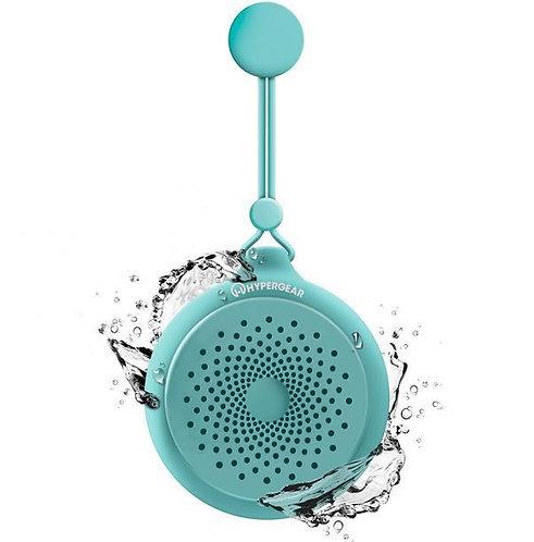 HyperGear Splash Water Resistant Wireless Speaker