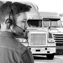 trucker style BT pic.jpg