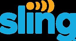 SlingLogo.png